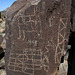 Three Rivers Petroglyphs (6146)