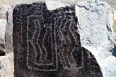 Three Rivers Petroglyphs (6159)