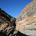 Marble Canyon (4627)