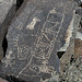 Three Rivers Petroglyphs (6168)