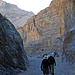 Marble Canyon (4639)