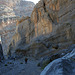 Marble Canyon (4641)