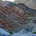 Marble Canyon - Seismic Offset (4711)