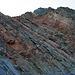 Marble Canyon - Seismic Offset (4713)