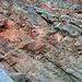 Marble Canyon - Seismic Offset (4714)