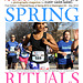 LouderThanWords.SpringRituals2010.Cover