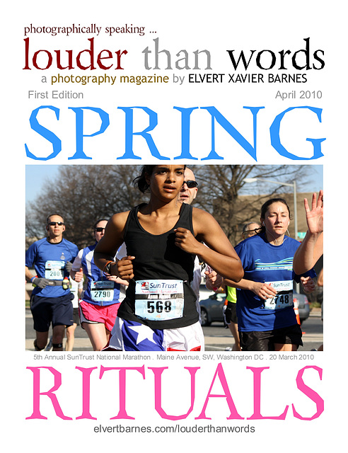 LTW.SpringRituals2010.Cover