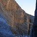 Marble Canyon (4646)