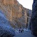 Marble Canyon (4648)