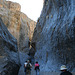 Marble Canyon (4650)