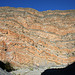 Marble Canyon (4692)