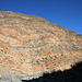 Marble Canyon (4704)