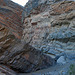 Marble Canyon (4706)