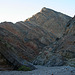 Marble Canyon (4709)