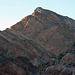 Marble Canyon (4710)
