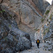 Marble Canyon (4721)