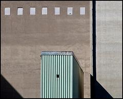 blind windows