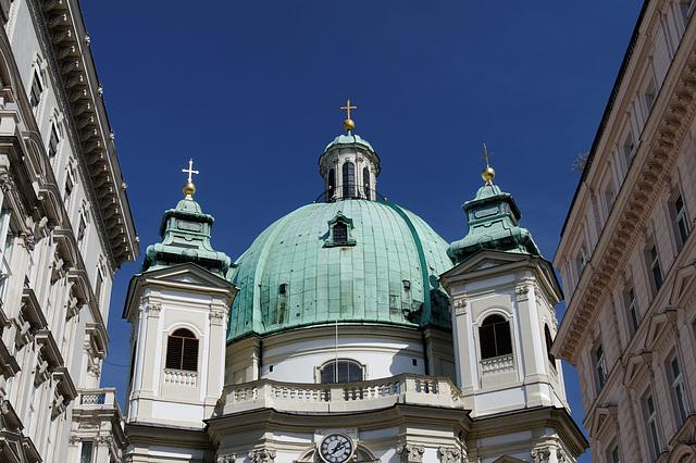 Peterkirche