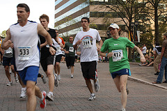 01.TheRace.5KRun.CrystalDrive.ArlingtonVA.2April2010