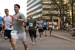 02.TheRace.5KRun.CrystalDrive.ArlingtonVA.2April2010