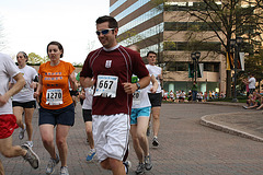 08.TheRace.5KRun.CrystalDrive.ArlingtonVA.2April2010