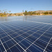 Solar Panels at Cabot's (6805)