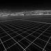 Solar Panels at Cabot's (6805B)