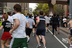 14.TheRace.5KRun.CrystalDrive.ArlingtonVA.2April2010