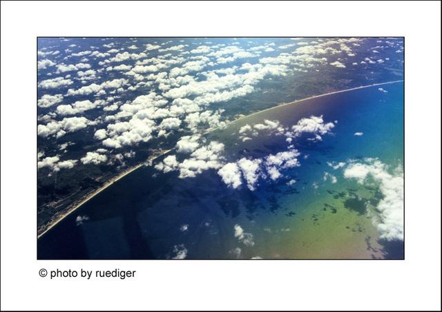 beautyful view II