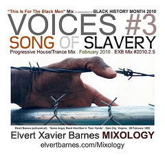 SongOfSlavery.BlackHistory.Progressive.February2010