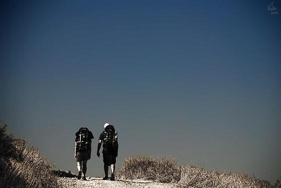Together | Juntos