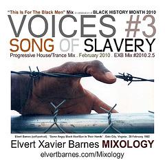 CDCover.SongOfSlavery.BlackHistory.Progressive.February2010
