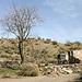 Barker Ranch (4905)