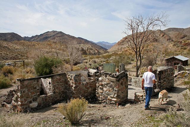 Barker Ranch (4913)