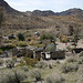 Barker Ranch (4915)
