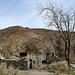 Barker Ranch (4917)