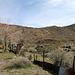 Barker Ranch (4924)