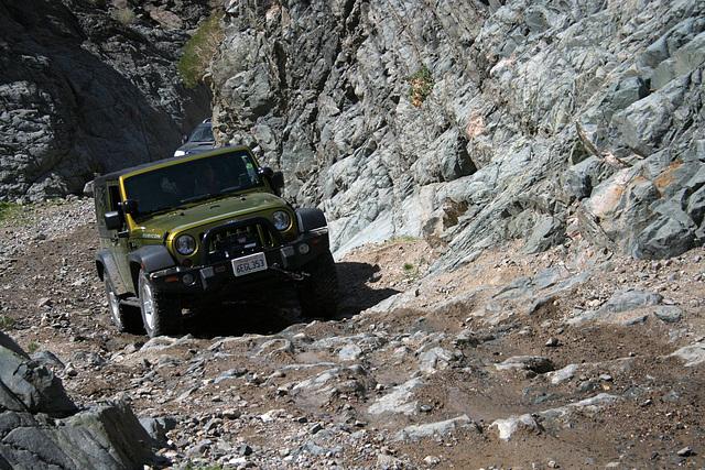 Goler Wash - Scott's Jeep (4767)