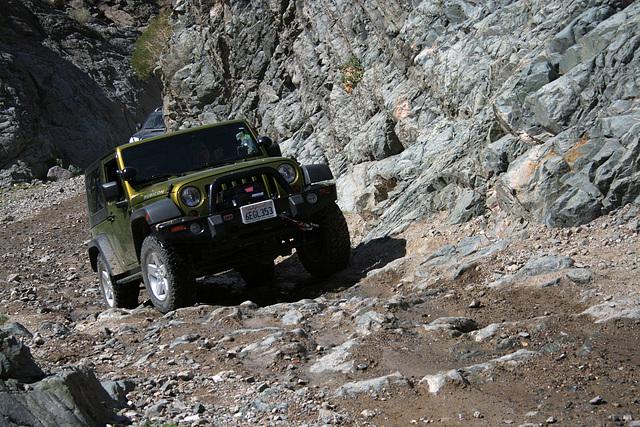 Goler Wash - Scott's Jeep (4768)