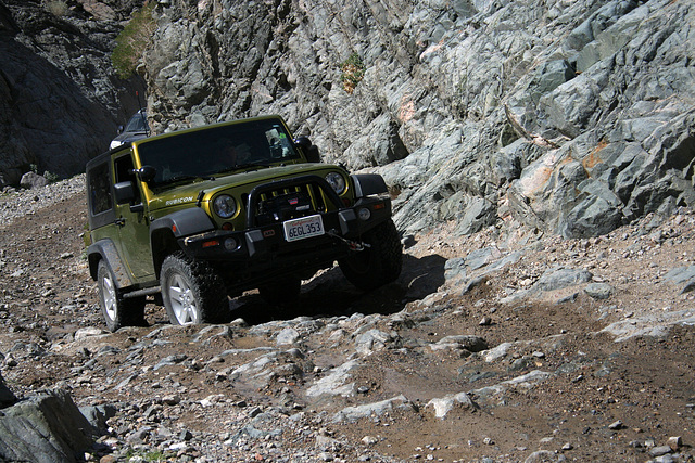 Goler Wash - Scott's Jeep (4769)