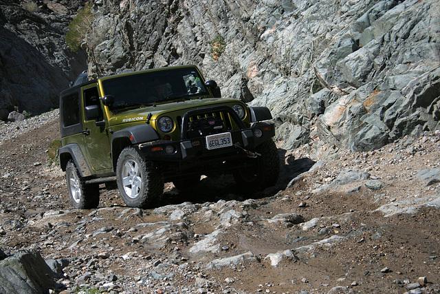Goler Wash - Scott's Jeep (4771)