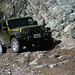 Goler Wash - Scott's Jeep (4771)