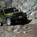 Goler Wash - Scott's Jeep (4772)