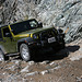 Goler Wash - Scott's Jeep (4774)