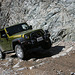 Goler Wash - Scott's Jeep (4775)