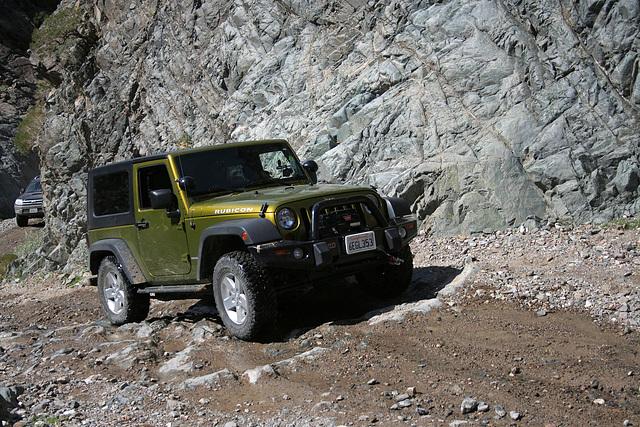 Goler Wash - Scott's Jeep (4776)
