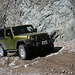 Goler Wash - Scott's Jeep (4776)