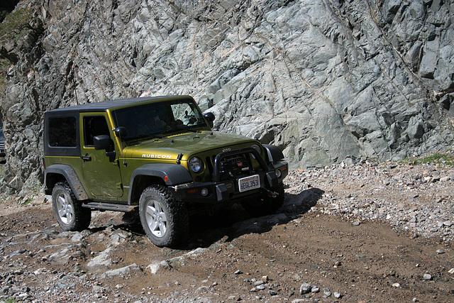 Goler Wash - Scott's Jeep (4777)