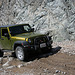 Goler Wash - Scott's Jeep (4777)