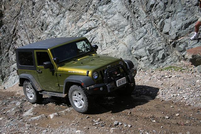 Goler Wash - Scott's Jeep (4778)